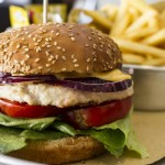chicken-burger-raf