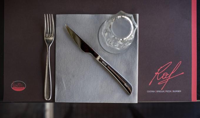 menu-raf