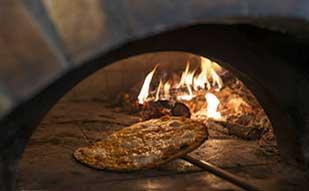 raf-pizzeria
