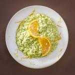 ristorante-raf-risotto-agli-asparagi