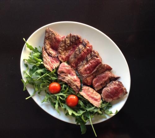 mangiare-carne-a-roma-ristorante-raf