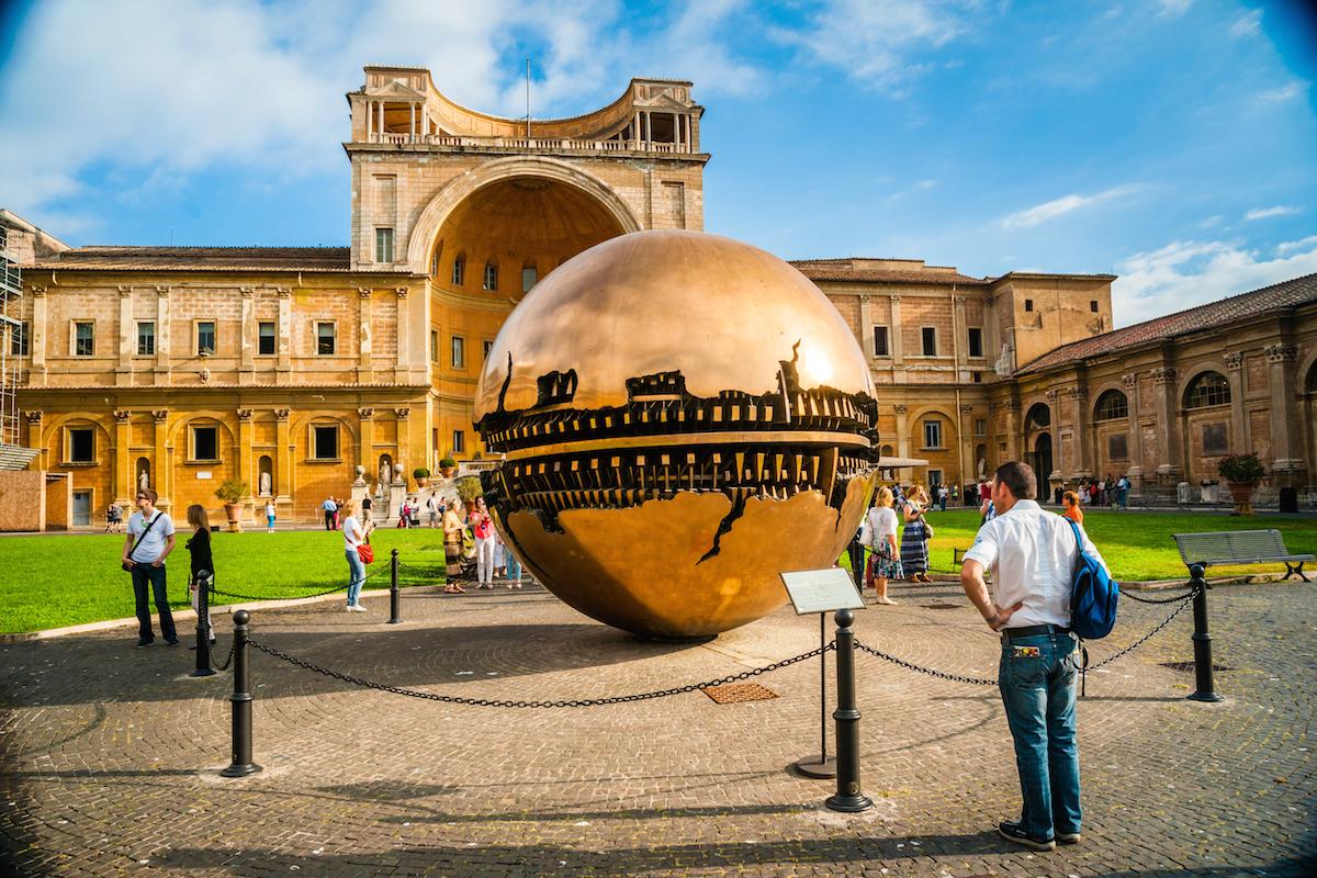 visita-ai-musei-vaticani