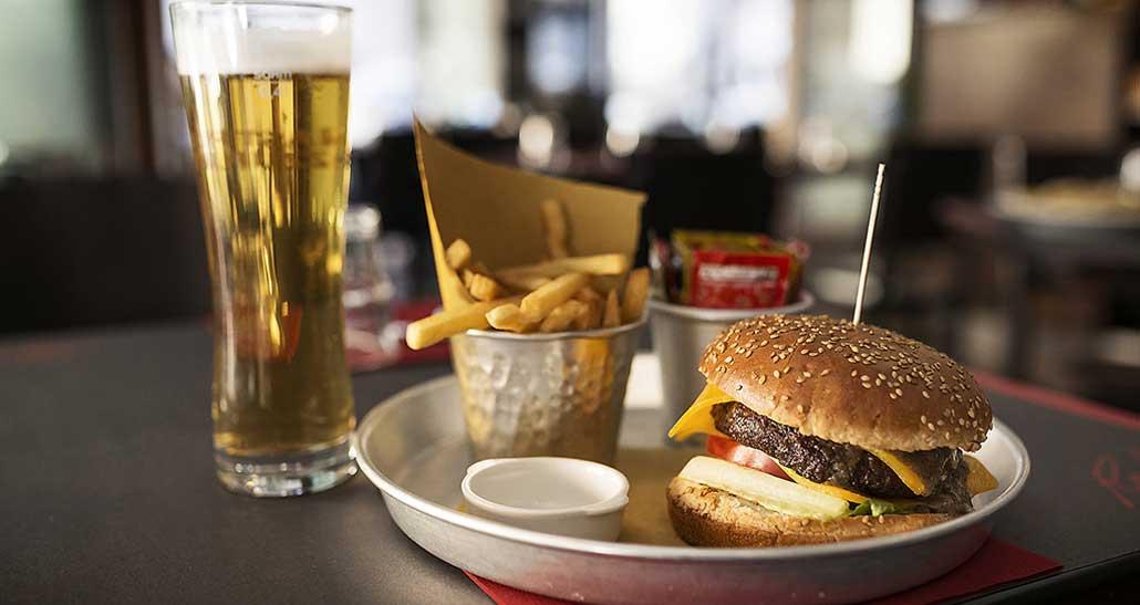 raf-slider-burger
