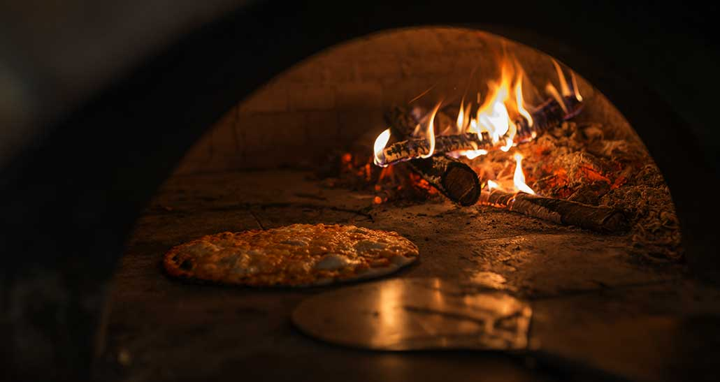 raf-slider-pizza