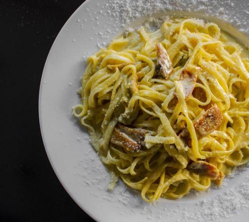 tagliolini-raf-ristorante