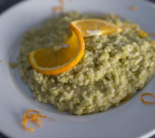 risotto-arancia-e-asparagi