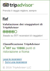 tripadvisor-raf