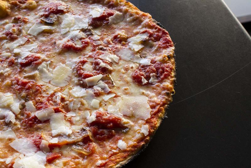 Cucina romana ecco i 5 piatti pi importanti raf for Cucina romana antica