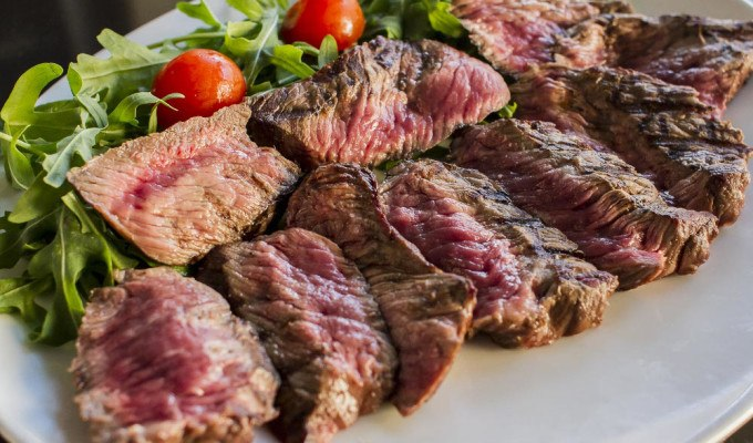 come cucinare la carne 5 consigli per non sbagliare raf