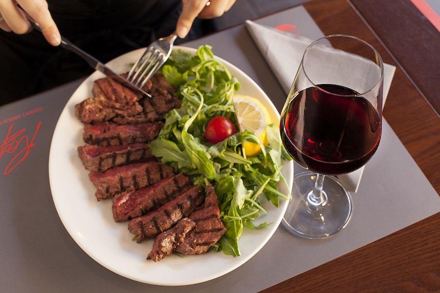 Come rendere la carne tenera - Blog di GialloZafferano